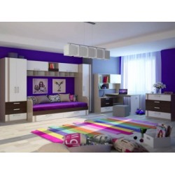 Подростковая мебель Walker Ижевск