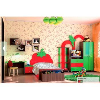 Vitamin M Набор мебели для детской