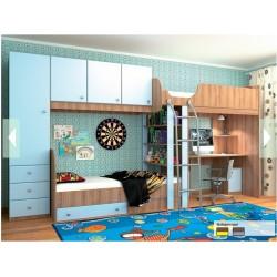 Детская мебель Ижевск