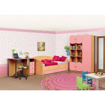Детская мебель Vitamin D